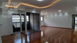 Título do anúncio: Apartamento com 3 dormitórios à venda, 168 m² por R$ 870.000,00 - Vila Rehder - Americana/