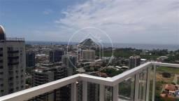 Título do anúncio: Apartamento à venda com 3 dormitórios cod:874898