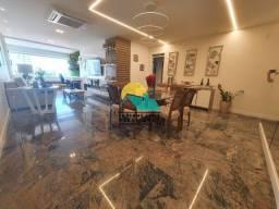 150 m² | 100 % nascente e projetado | 3 suítes