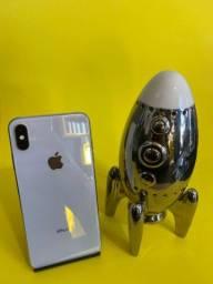 Título do anúncio: iPhone xsmax 256GB sem FaceID *