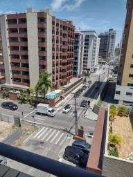 Título do anúncio: COD 1-105 Apartamento no Manaíra 170m2 com 3 quartos