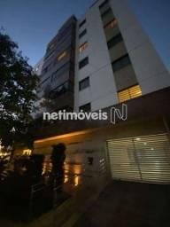 Título do anúncio: Apartamento à venda com 3 dormitórios em Castelo, Belo horizonte cod:141760