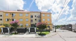 Apartamento para alugar com 2 dormitórios em Tres vendas, Pelotas cod:5931