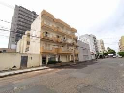 Título do anúncio: Apartamento para alugar com 3 dormitórios em Saraiva, Uberlandia cod:L20279