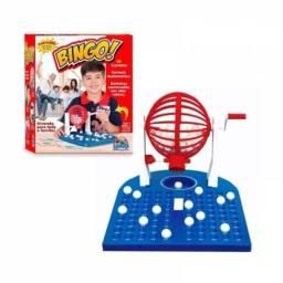 Título do anúncio: Bingo Infantil com 48 Cartelas