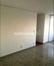 Título do anúncio: Apartamento à venda com 3 dormitórios em Castelo, Belo horizonte cod:879731