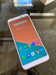 Smartphone Asus Zenfone 5 Selfie 2018