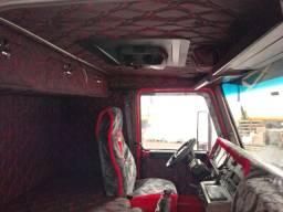 Scania 142 E ano 88