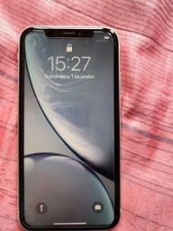 """Iphone XR 128gb branco recondicionado 6.1"""""""