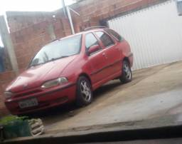 Fiat palio weekend <br>Ano 98