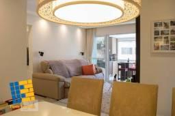 Título do anúncio: Apartamento com 2 dormitórios à venda, 77 m² por R$ 720.000,00 - Santana - São Paulo/SP