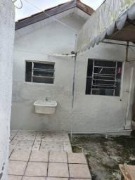 Casa no Hauer com 1 Quarto direto com Proprietário