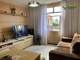 Título do anúncio: Apartamento com 3 dormitórios à venda, 90 m² por R$ 220.000,00 - Caminho de Areia - Salvad