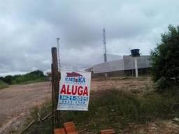 Título do anúncio: Terreno no bairro Santa Cruz em Cuiabá - MT