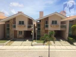 Casa com 3 dormitórios, 176 m² - venda por R$ 855.540,86 ou aluguel por R$ 3.700,00/mês -