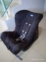Cadeira Chicco reclinável