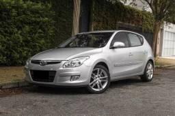 Hyundai i30 2.0 16V 145cv 5p Mecânico 2010