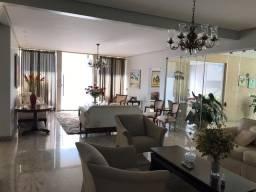 Título do anúncio: Casa em Condomínio com 4 quartos à venda no bairro Jardins Mônaco, 500m²