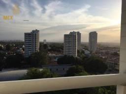 Título do anúncio: Apartamento no Guararapes