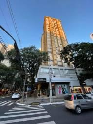 Apartamento à venda com 3 dormitórios em Zona 01, Maringá cod: *7