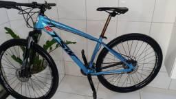 Bike tsw 29