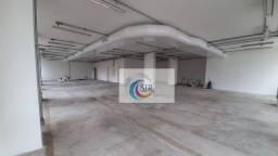 Título do anúncio: Conjunto para alugar, 250 m² - Centro - São Paulo/SP