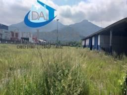 Título do anúncio: GALPÃO para venda, com área do total do terreno 30.000 m² e 1.200 m² de área construída, ,