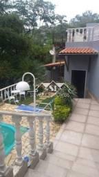 Título do anúncio: Casa- Petrópolis, Bonsucesso