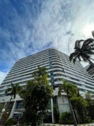 Edf. Imperial Suítes ao lado shopping center Recife em Boa viagem!