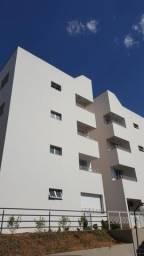 Título do anúncio: Apartamento para Venda em Bauru, VILA CARDIA, 2 dormitórios, 1 banheiro, 1 vaga
