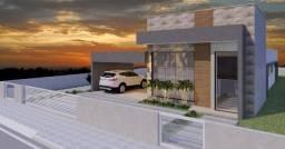 Casa Ref. CA0466