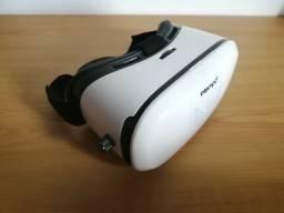 Óculos 3D INTEMPO EE1553  VIRTUAL REALITY<br><br>