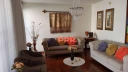 Título do anúncio: Casa com 4 dormitórios à venda por R$ 1.250.000,00 - Colégio Batista - Belo Horizonte/MG