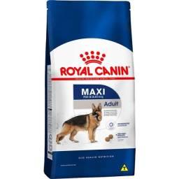 Ração Royal Canin - Jhonpet