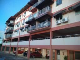 Apartamento Condominio Sao Salvador