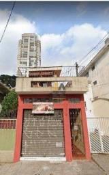 Sobrado com 3 dormitórios à venda, 200 m² por R$ 532.000 - Santana - São Paulo/SP