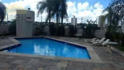 Título do anúncio: Apartamento com 3 dormitórios à venda, 320 m² por R$ 1.100.000,00 - Residencial - Presiden