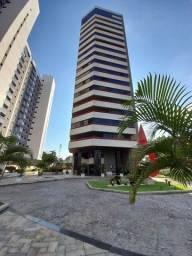 Título do anúncio: Adrianópolis Condomínio Saint Germain 300m² 1 por andar