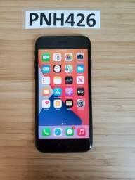 Título do anúncio: IPhone SE 2020 64GB - Black - PNH426