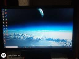 Vendo monitor 22 Pol HDMI
