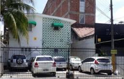 Apartamento na Encruzilhada