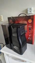 Cafeteira Espresso Três Corações Pop Plus 220V