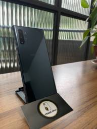 Samsung Galaxy Note 10 Plus, 256gb.