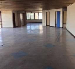 Título do anúncio: Andar corrido com aproximadamente 1.060,0 m², no centro de Bh - Centro