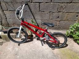 Bike monaco aro 20
