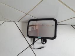 Espelho para encosto de carro bebê conforto