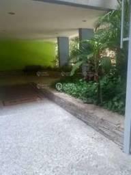 Apartamento à venda com 2 dormitórios em Glória, Rio de janeiro cod:BO2AP56526