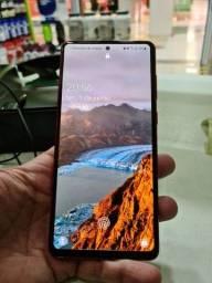 Galaxy Note 10 Lite Impecável