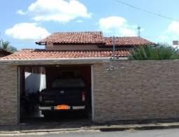 Vendo casa em goiabeiras - Wanderson