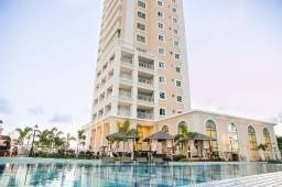 Título do anúncio: COD 1-93 Apto no altiplano 4 quartos, com elevador 351 m2, excelente localização